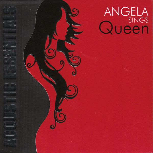 angela sings michael learns to rock free download