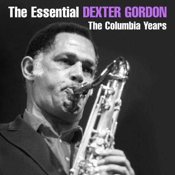 Dexter Gordon - The Essential Dexter Gordon