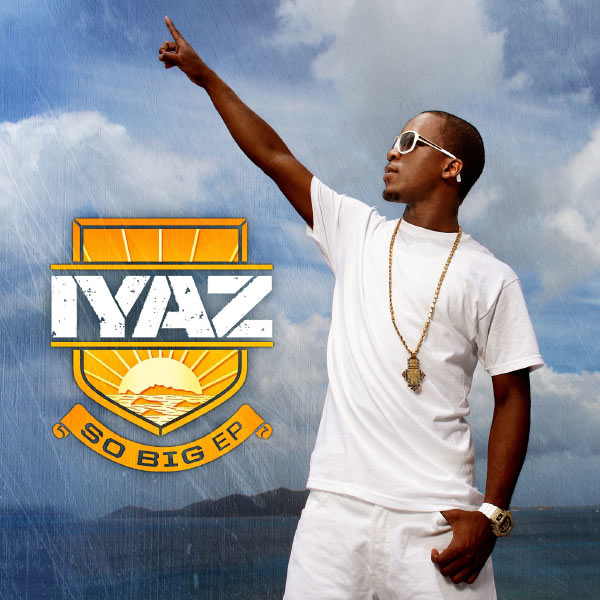 Replay (iyaz album) wikipedia.