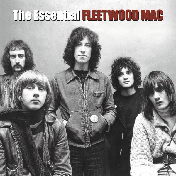 Fleetwood Mac - The Essential