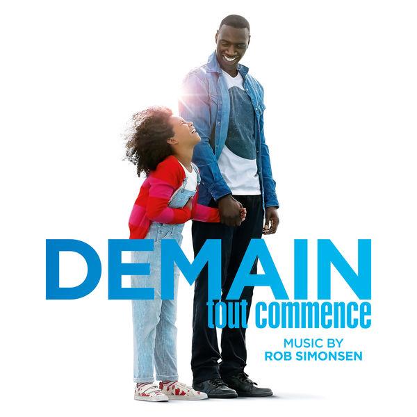 Demain Tout Commence Download