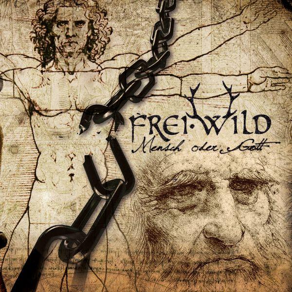 Frei wild download FRCAM for