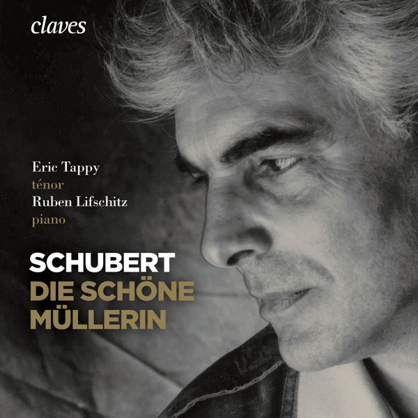 Franz Schubert - Schubert: Die schöne Müllerin, Op. 25, D. 795