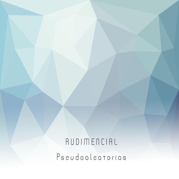 Rudimencial - Pseudoaleatorias