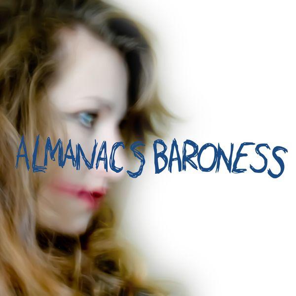 Almanacs - Baroness