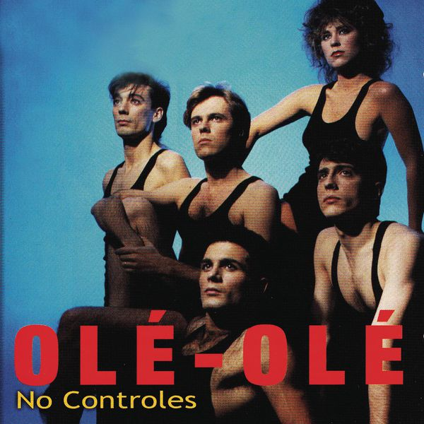 Ole Ole - No Controles