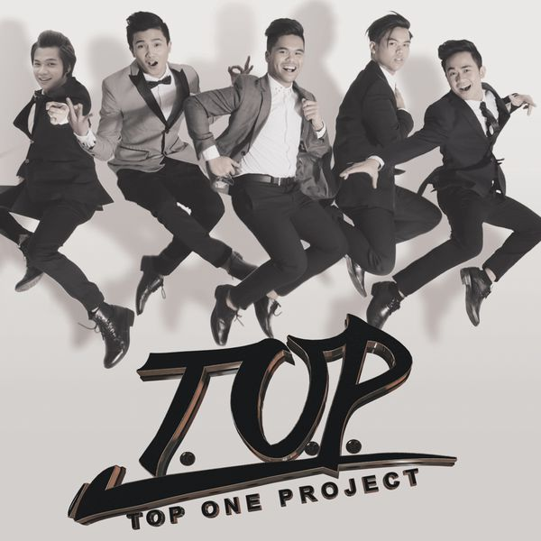 Top One Project - Top