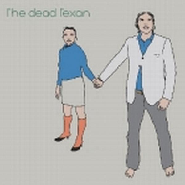 The Dead Texan - The Dead Texan