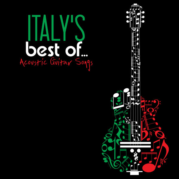 great acoustic artists and songs Find album reviews, stream songs, credits and award information for latest & greatest acoustic songs - various artists on allmusic - 2013.