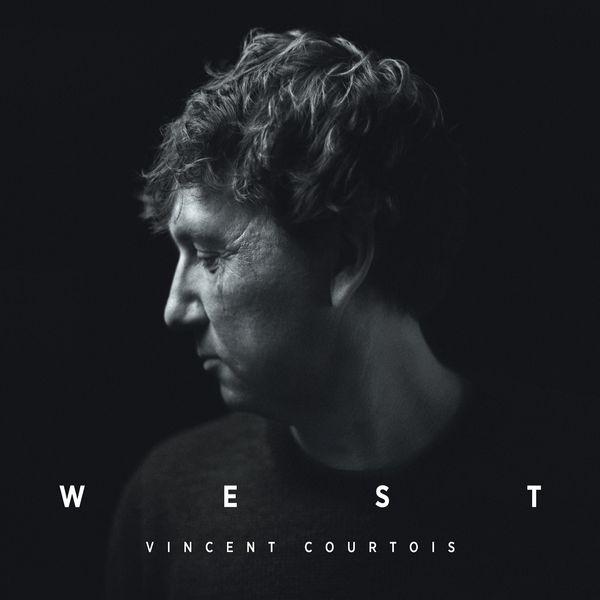 Vincent Courtois - West