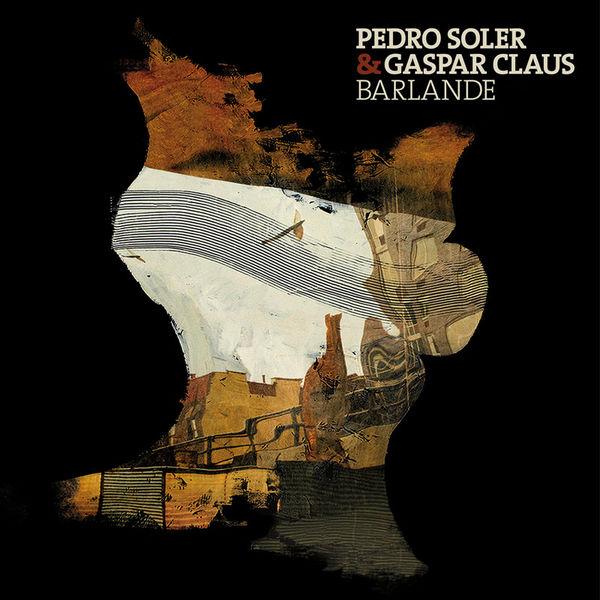 Pedro Soler - Barlande