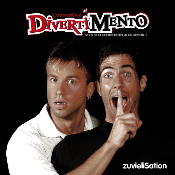 DivertiMento - ZuvieliSation