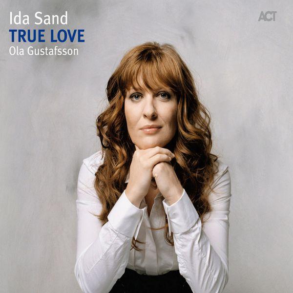 Ida Sand - True Love