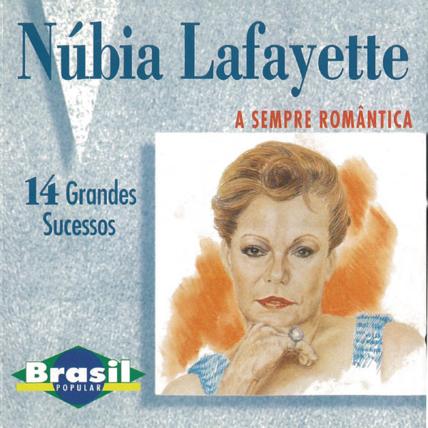 A sempre rom ntica n bia lafayette t l charger et for Lafayette cds 30