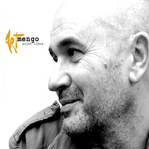Art Mengo - Bagatelle