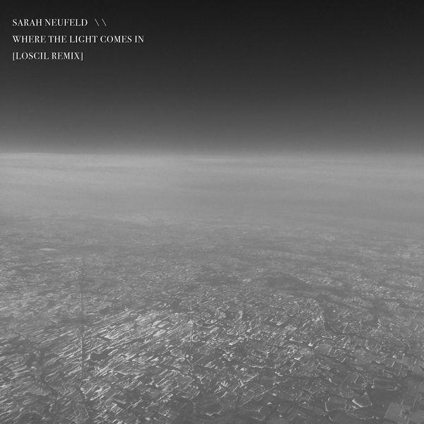 Loscil - Where the Light Comes In (Loscil Remix)