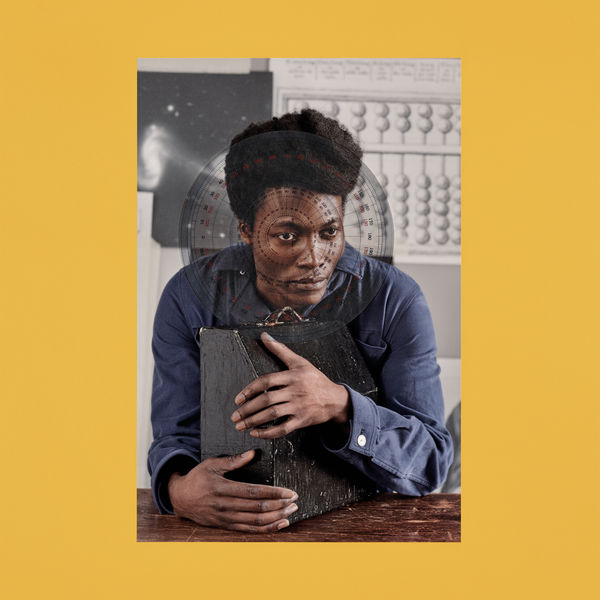 Benjamin Clementine|I Tell A Fly