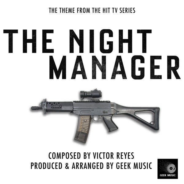night manager tv show download