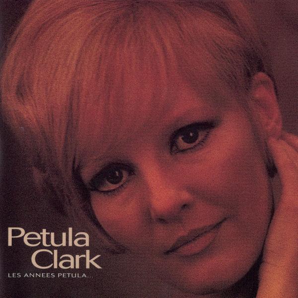 Petula Clark - Best Of