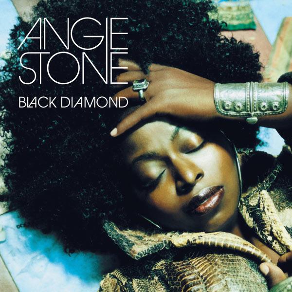 angie stone album download