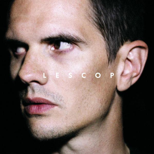 Lescop - Lescop - EP