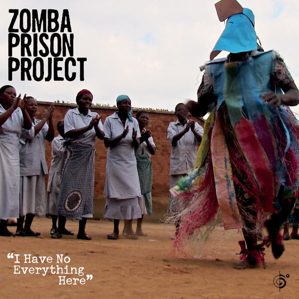 """Zomba Prison Project - """"I Have No Everything Here"""""""