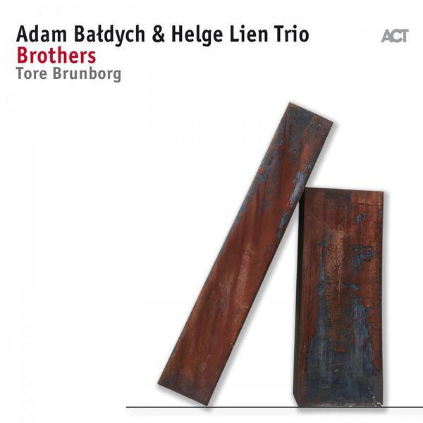Adam Baldych - Brothers