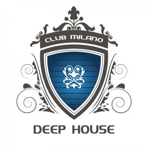 Club milano deep house various artists t l charger et for Deep house bands