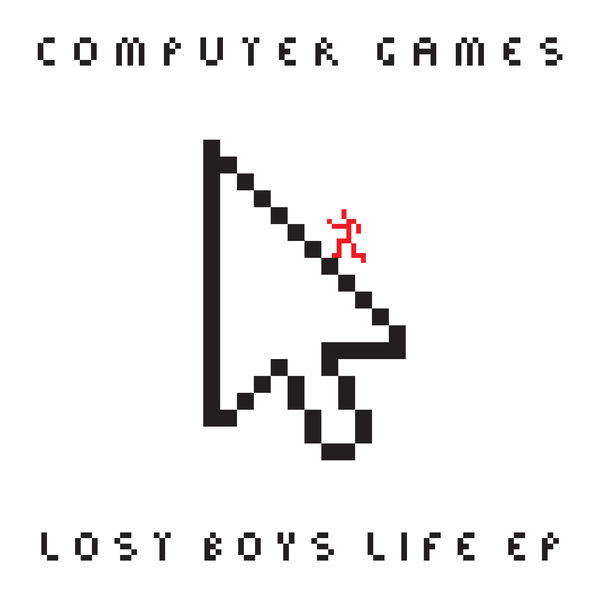 the lost boys streaming