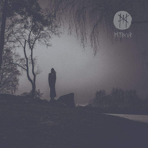 Myrkur - M (Deluxe Version)