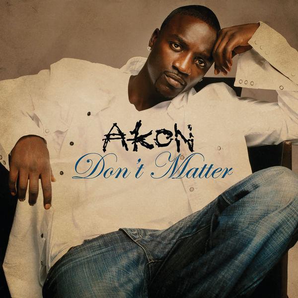 akon dj mix songs free mp3 download