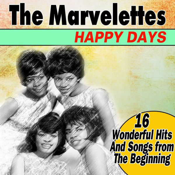 download happy days songs