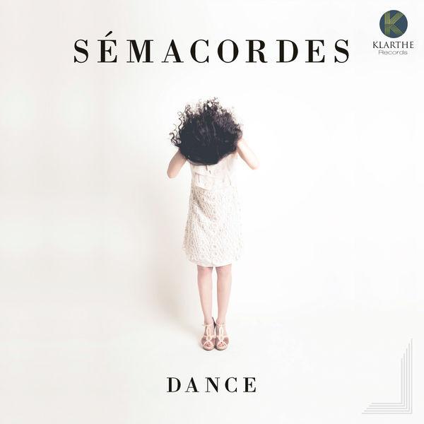 Sémacordes - Dance