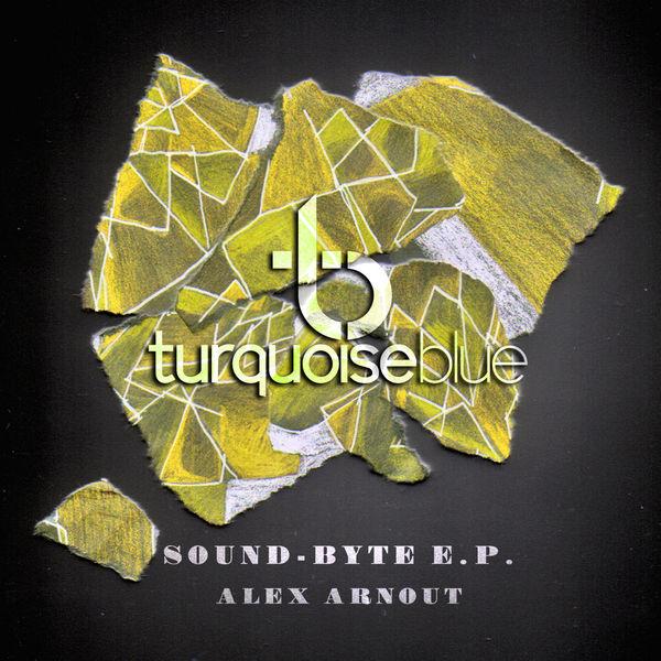 Alex Arnout - Sound-Byte