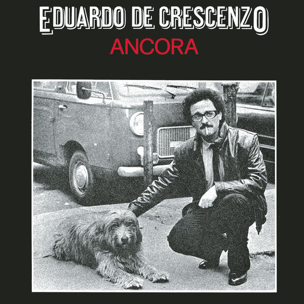 Listen to eduardo de crescenzo songs online for free or download.
