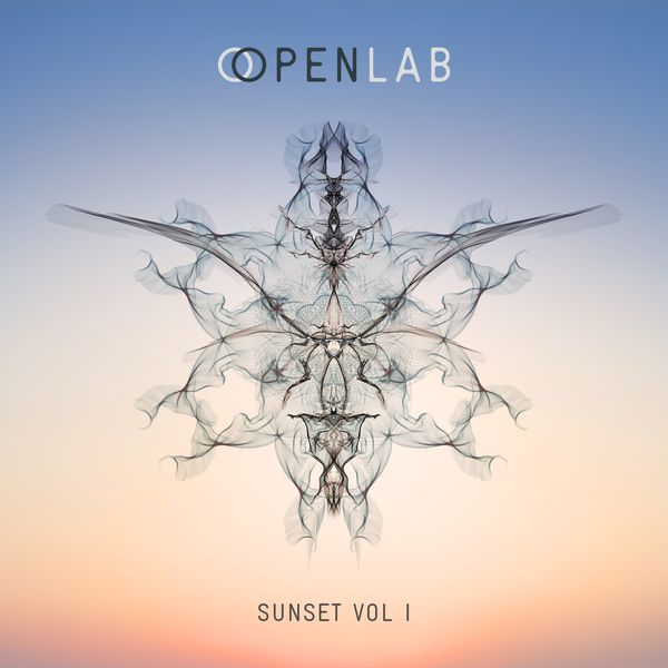 Various Artists - OpenLab Sunset, Vol. 1 (Selected by Robert Miles)