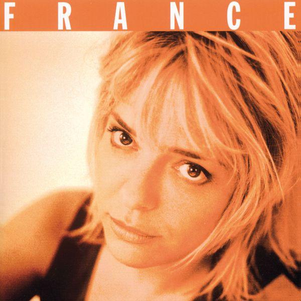 France Gall|France (Remasterisé en 2004)