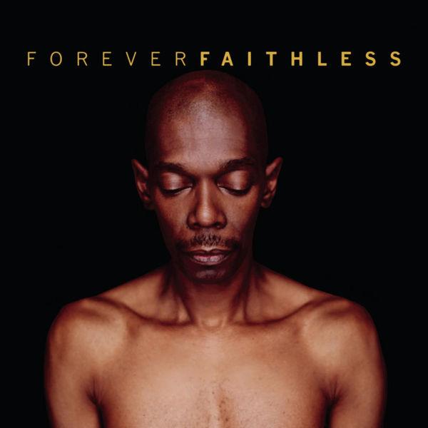 Faithless - Forever Faithless - The Greatest Hits
