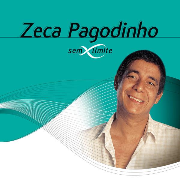 ZECA SEGUE PAGODINHO BAIXAR QUE VIDA