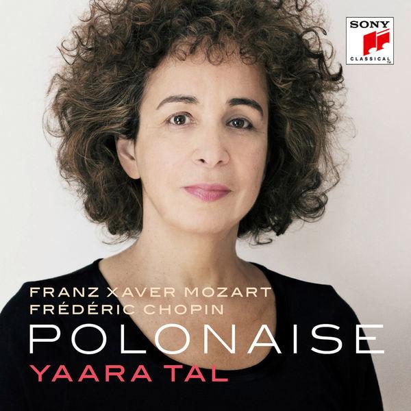 Yaara Tal - Polonaise