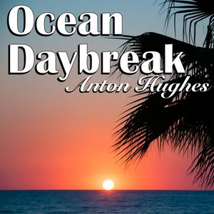 overwerk daybreak télécharger 320 mp3