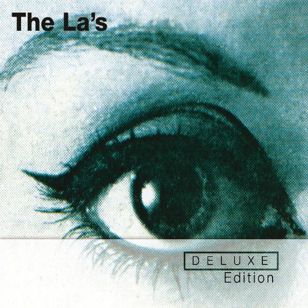 The La's - The La's (Deluxe Edition)