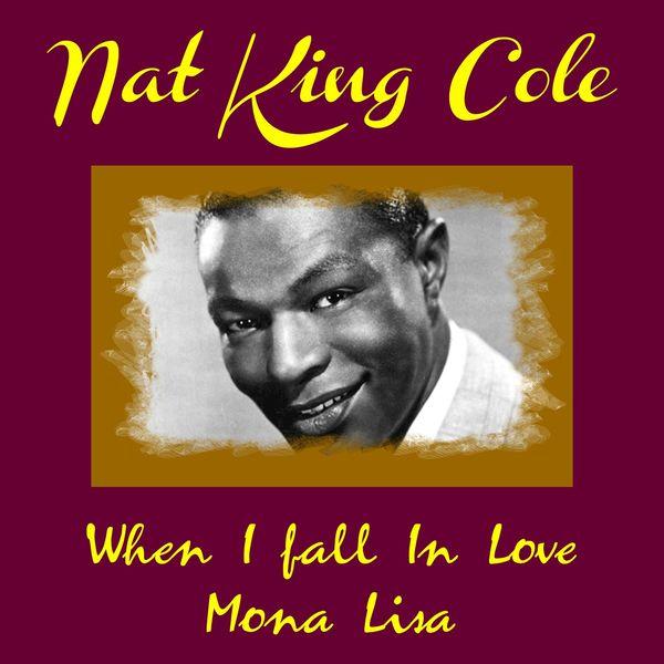 Nat king cole-love trumpet solo transcription w/ bass backgrounds.
