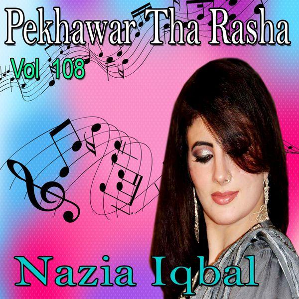Ghanchakona, vol. 404   nazia iqbal – download and listen to the album.