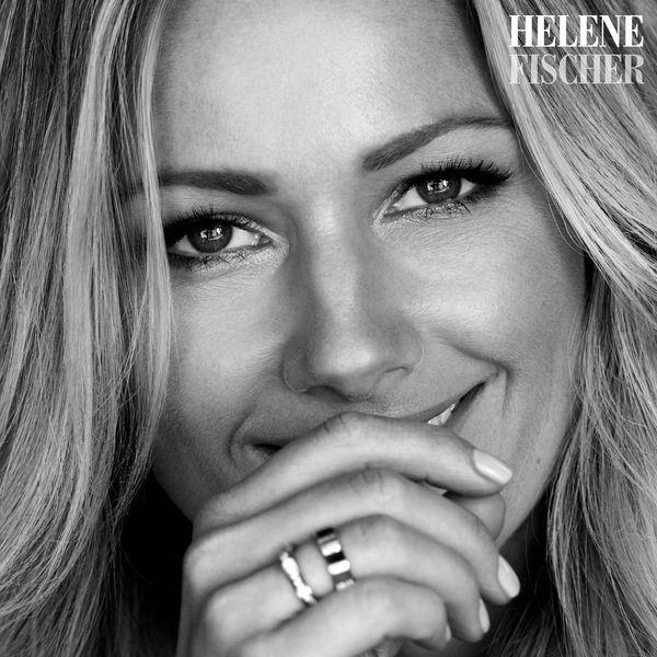 helene fischer free download full album