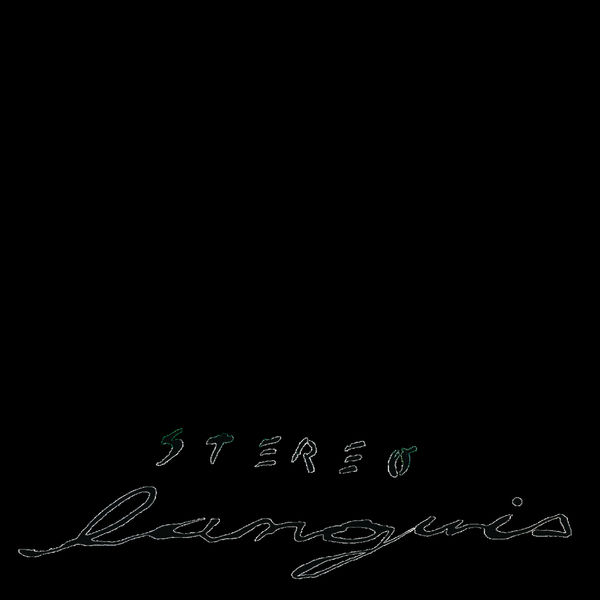Soda Stereo - Languis (Remastered)