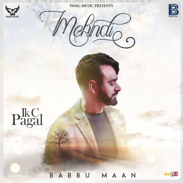 Russia Punjabi Song Download: Babbu Maan – Download And Listen To