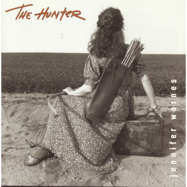 jennifer Warnes