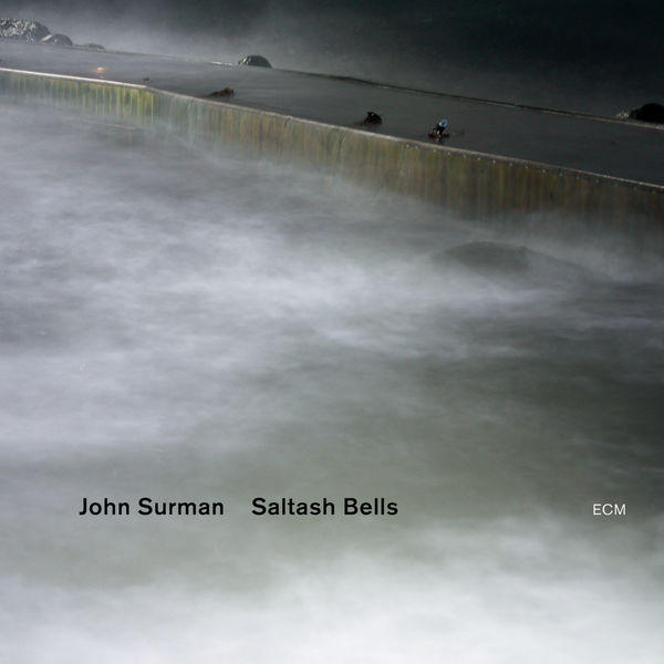 John Surman - Saltash Bells