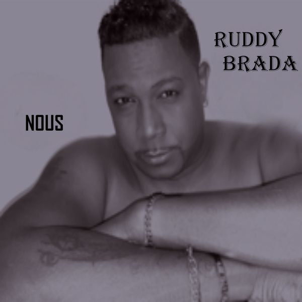 Ruddy Brada - Nous